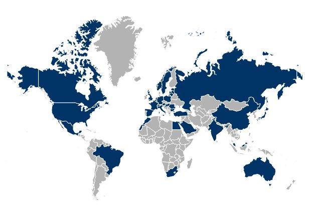MAWW_Map_Aug14