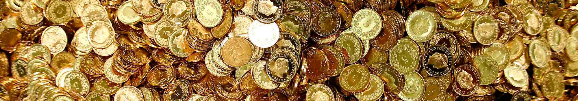 Avvalor assiste il gruppo Saleri nella cessione di Italpresse e Gauss al fondo tedesco Auctus Capital Partners