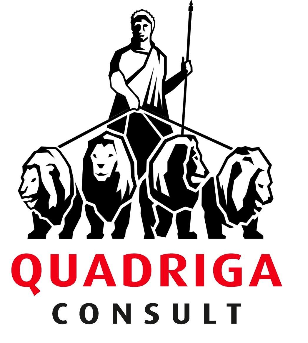AVVALOR and QUADRIGA Partnership