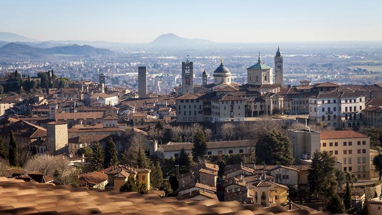Evento ELITE – Borsa Italiana il 3 Luglio 2018 a Bergamo – come iscriversi