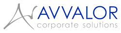 Avvalor Corporate Solutions srl